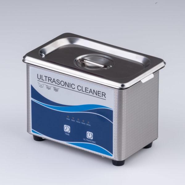 GN Granbo Ultrasonic GA008C 005