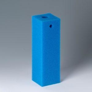 Blockfilter Set NR 005 1600